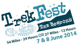 Trek-Fest-Beacons-2014-Logo