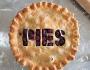 Pie Day 2014